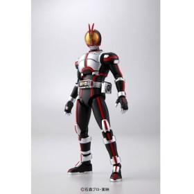 Figure-rise 6 仮面ライダーファイズ プラモデル(再販)[バンダイ]《在庫切れ》