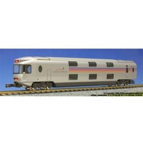 10-1441 EF81 95+E26系「カシオペアクルーズ」基本セット(4両) 〈特別企画品〉[KATO]【送料無料】《在庫切れ》