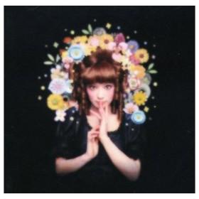勝訴ストリップ / 椎名林檎 (CD)
