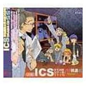 宮本夕生(監修) / ICS犀生国際大学A棟302号 DRAMA CD SS1 [CD]