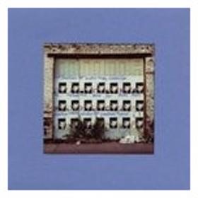 ドゥ・メイク・セイ・シンク / グッドバイ・エネミー・エアシップ・ザ・ランドロード・イズ・デッド [CD]