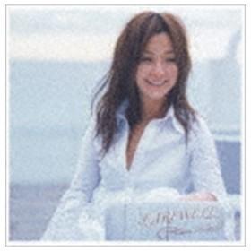 伴都美子 / FAREWELL [CD]