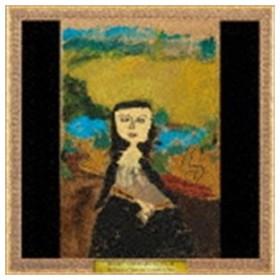 ネヴィル・マリナー(cond) / アーブル美術館 プレゼンツ「クラシック音楽の或る棚」名曲シリーズ 13 モーツァルト:交響曲第25&40番 [CD]