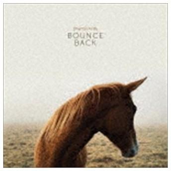 シャンタル・アクダ / Bounce Back [CD]