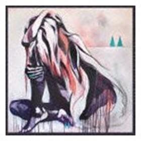 カイソン / ザ・ウォーターズ・ウェイ [CD]