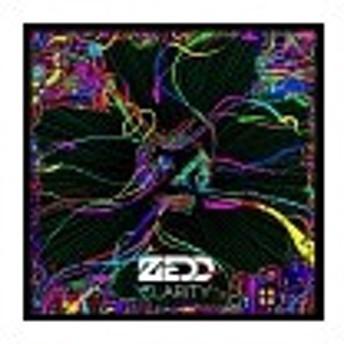 Zedd/クラリティ