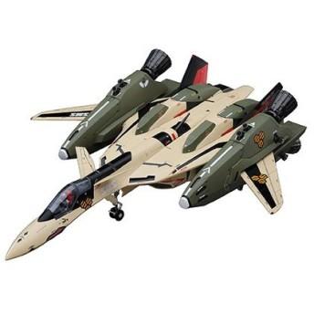 """(箱破損特価新品)1/72 マクロスFシリーズ VF-19EF/A イサム・スペシャル """"マクロスF"""" プラモデル[ハセガワ]《在庫切れ》"""