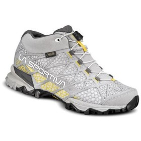 スポルティバ シンセシス ミッド ゴアテックス ウーマン (SYNTHESIS MID GTX Woman)/アウトドア 登山靴 トレッキングシューズ