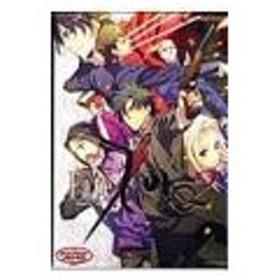 Fate/Zero 2/アンソロジー