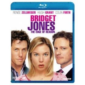 ブリジット・ジョーンズの日記/きれそうな私の12カ月(Blu-ray Disc) / レニー・ゼルウィガー (Blu-ray)