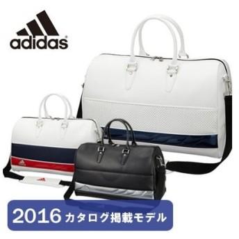 adidas(アディダス) ボストンバッグ3 AWS18 [日本正規品] =
