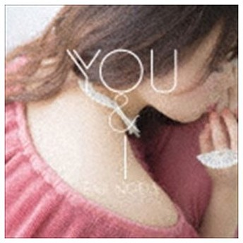 野田愛実 / You & I [CD]