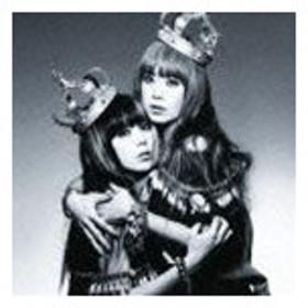 PUFFY / Thank You!(通常盤) [CD]