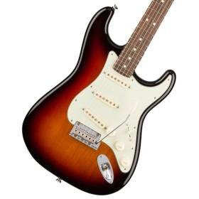 Fender USA / American Professional Stratocaster 3CS/R (YRK)(アウトレット特価)(+811181700)