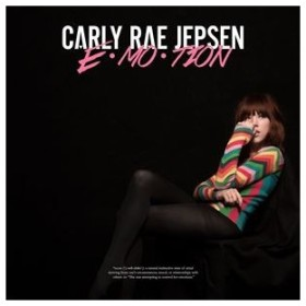 輸入盤 CARLY RAE JEPSEN / EMOTION (DLX) [CD]