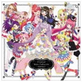 プリパラ ミュージックコレクション season.2 [CD]