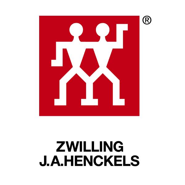 ツヴィリング J.A. ヘンケルスジャパン公式通販|ZWILLING ONLINE SHOP