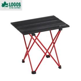 ロゴス アルミトップテーブル 73175063 アウトドア テーブル キャンプ