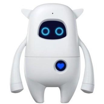 AKA 英会話ロボットMUSIO X