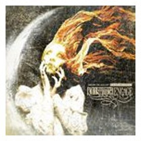 輸入盤 KILLSWITCH ENGAGE / DISARM THE DESCENT [CD+DVD]