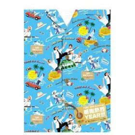 Blu-ray/TUBE 30th Summer 感謝熱烈YEAR!!!