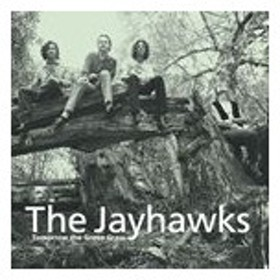 輸入盤 JAYHAWKS / TOMORROW THE GREEN GRASS [CD]