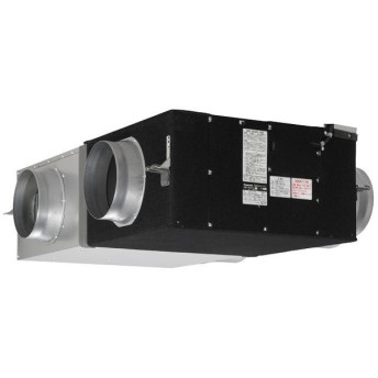 パナソニック 換気扇 FY-23WCS3 新キャビネット同時給排型 キャビネットファン単相 Panasonic