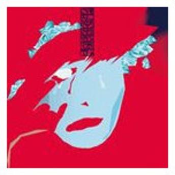 """クボタタケシ(MIX) / クボタタケシ """"ミックス・シーディー"""" [CD]"""
