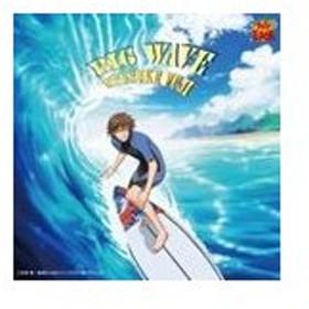 不二周助 / BIG WAVE [CD]