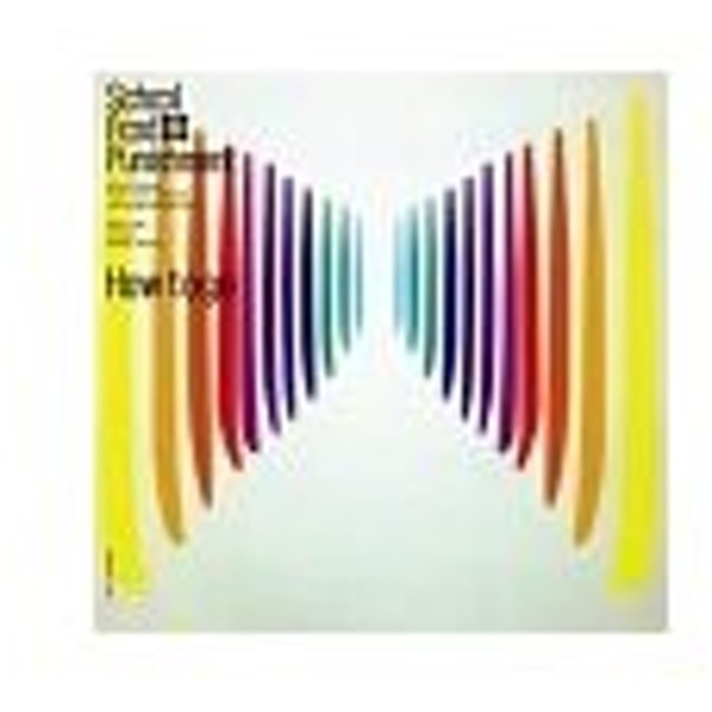 school food punishment/How to...