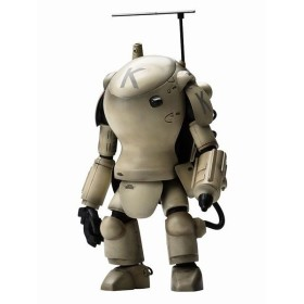 Ma.K. S.A.F.S. 宇宙タイプ ファイアボール アクションモデル 03 ベーシックペイントver.[千値練]《在庫切れ》