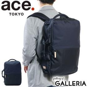 27%獲得★10/12〜 エース ace ビジネスバッグ ジョガベル Jogavel 3WAY ブリーフケース リュック ショルダー ace.TOKYO エーストーキョー B4 通勤 59993 メンズ