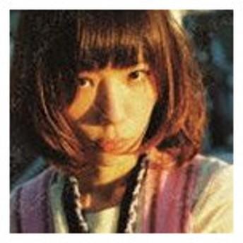 後藤まりこ / sound of me(通常盤) [CD]