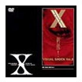 DVD/刺激! VISUAL SHOCK Vol.2