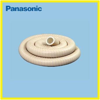 パナソニック 換気扇 FY-KXH606 断熱チューブ150 気調システム部材 Panasonic