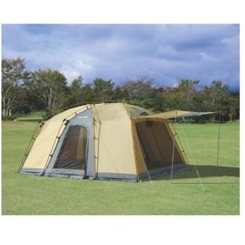 ユニフレーム UNIFLAME REVOシェルター/アウトドア キャンプ レボ ドーム型テント