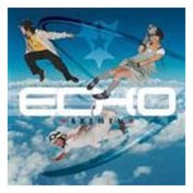 BREMEN / エコー [CD]