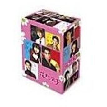 DVD/花より男子 DVD−BOX