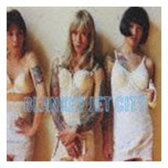 BLANKEY JET CITY / 幸せの鐘が鳴り響き 僕はただ悲しいふりをする(SHM-CD) [CD]