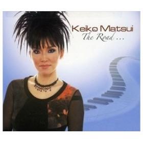 輸入盤 KEIKO MATSUI / THE ROAD… [CD]