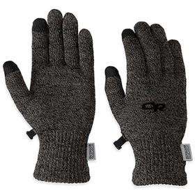 アウトドアリサーチ メンズ バイオセンサーライナーズ (OR Men's Biosensor Liners)/アウトドアウェア 手袋