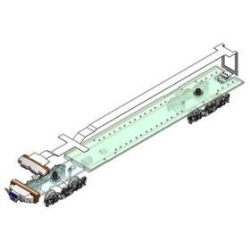先頭車セット用ヘッドライト・ 室内灯ユニットセット(2輌分セット)[ネコ・パブリッシング/鉄道ホビダス]《在庫切れ》