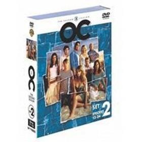 The OC〈セカンド〉セット2 [DVD]