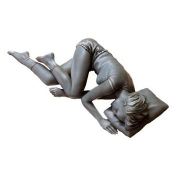 1/24 キティー・プリンセス・ジェームス・トラッカーシリーズ プラモデル[マスターボックス]《在庫切れ》