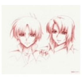 機動戦士ガンダムSEED DESTINY Reunion Series 第四弾 .. / コミネリサ (CD)