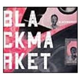 ブラックマーケット/ブラックマーケットEP