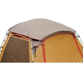 スノーピーク snowpeak TP-920SR メッシュシェルター シールドルーフ/アウトドア キャンプ テント部品 アクセサリー