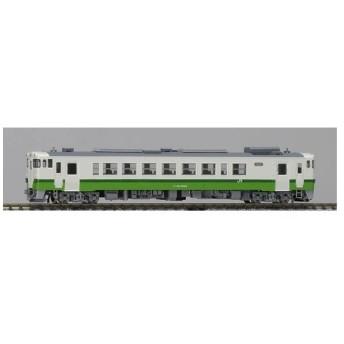 8467 JR ディーゼルカー キハ40 2000形(東北地域本社色)(T)[TOMIX]《在庫切れ》