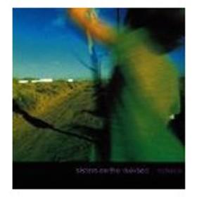nanaco / Sisters on the riverbed [CD]