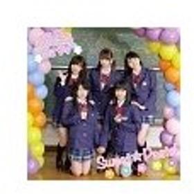 Sweet★Pastel/パステル☆フューチャー